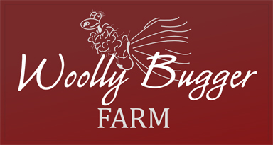 Woolly Bugger Farm