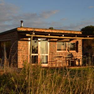 Half Hog Cottage